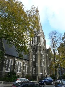 isle_of_dogs_christ_church141113_2