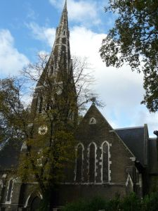 isle_of_dogs_christ_church141113_4