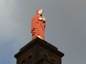 limehouse_our_lady_immaculate_rc141113_1