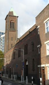limehouse_our_lady_immaculate_rc141113_2