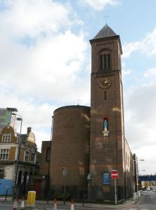 limehouse_our_lady_immaculate_rc141113_3