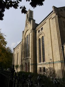 mile_end_st_peter_former071113_