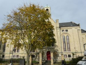 mile_end_st_peter_former071113_1