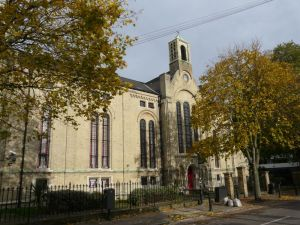 mile_end_st_peter_former071113_2