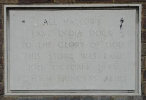poplar_st_nicholas_all_hallows141113_2