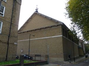 wapping_st_patrick_rc141113_1
