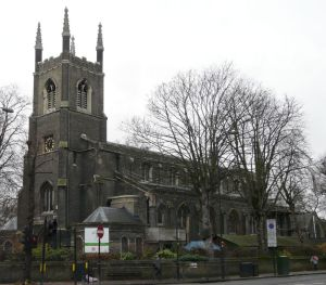 canonbury_st_paul_formerl141213_1