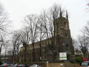 canonbury_st_paul_formerl141213_10