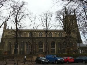canonbury_st_paul_formerl141213_5