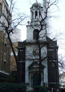 city_all_hallows_london_wall191213_1