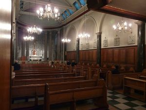 city_st_mary_moorfields_rc060214_2