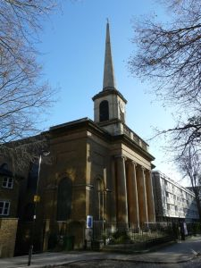 clerkenwell_st_clement191213_4