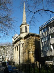 clerkenwell_st_clement191213_7