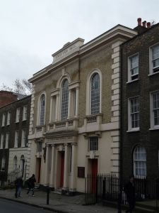 clerkenwell_st_peter_st_paul_rc141213_