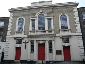clerkenwell_st_peter_st_paul_rc141213_1