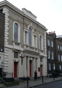 clerkenwell_st_peter_st_paul_rc141213_3