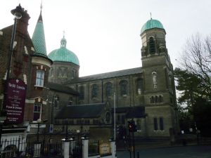 highgate_st_joseph_rc091213_