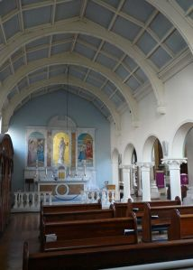 highgate_st_joseph_rc091213_11