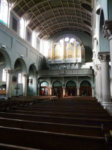highgate_st_joseph_rc091213_22