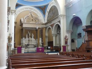 highgate_st_joseph_rc091213_25