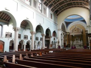 highgate_st_joseph_rc091213_26