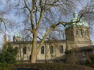 highgate_st_joseph_rc091213_28
