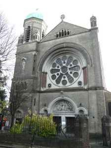 highgate_st_joseph_rc091213_6