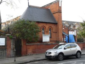 holloway_st_clement091213_