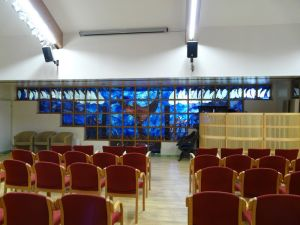 holloway_st_clement091213_8