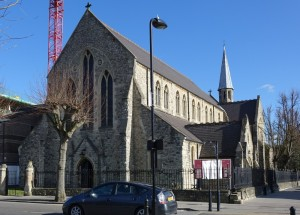 stamford_hill_st_andrew030315_1