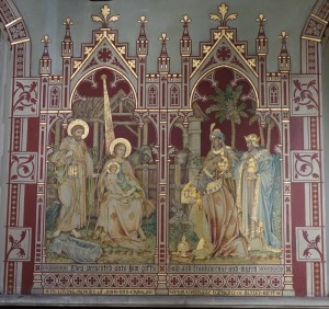 stamford_hill_st_andrew030315_21