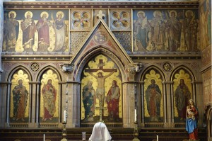 stamford_hill_st_andrew030315_22