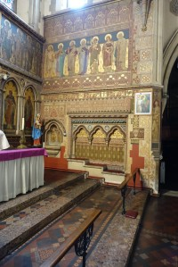 stamford_hill_st_andrew030315_23