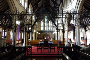 stamford_hill_st_andrew030315_27