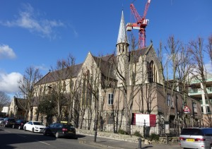 stamford_hill_st_andrew030315_4
