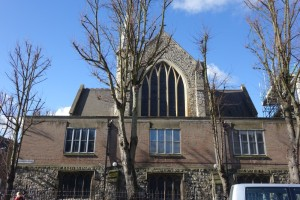stamford_hill_st_andrew030315_5