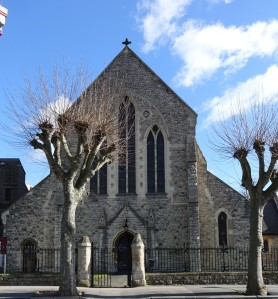 stamford_hill_st_andrew030315_6