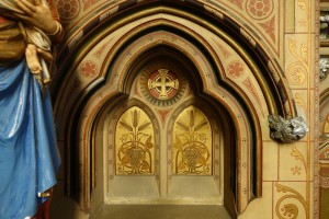 stamford_hill_st_andrew030315_69