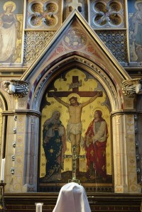 stamford_hill_st_andrew030315_71