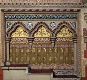 stamford_hill_st_andrew030315_73