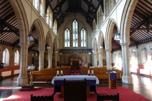 stamford_hill_st_andrew030315_78