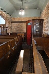 stoke_newington_old_church301016_1