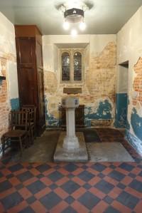 stoke_newington_old_church301016_10