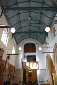 stoke_newington_old_church301016_16