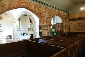 stoke_newington_old_church301016_2