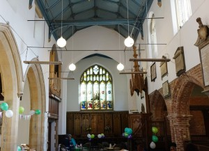 stoke_newington_old_church301016_21