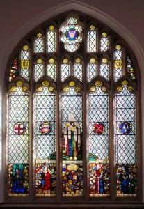 stoke_newington_old_church301016_4
