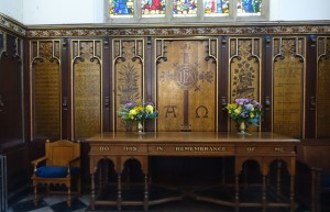 stoke_newington_old_church301016_6