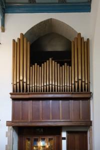 stoke_newington_old_church301016_9