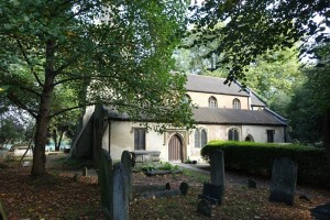stoke_newington_st_mary_old_church210916_1